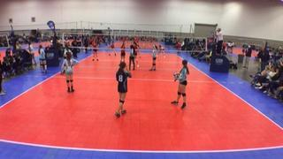 Extreme 13 White (NT) wins 2-0 over TIV 13 National (NT)