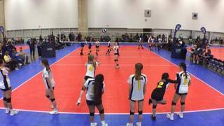 Austin Skyline 14 Black (LS) 2 Club South 14-1 (LS) 0