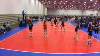 It's a wash between Sky High 14 Purple (NT) and HJV 14 Premier (LS)