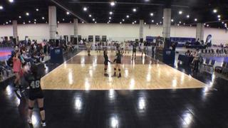 It's a wash between CHVBC 14 WHITE (GE) and Rocky Select 14 Select (RM)