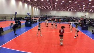 TX Assault 14 Blue (NT) defeats HVA COMETS 14 RED (LS), 2-1