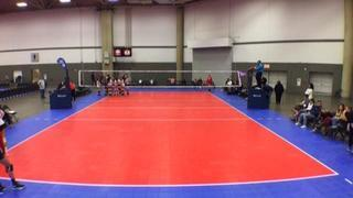Fieldhouse 13 Red (NT) defeats H Skyline 13 White (LS), 2-1
