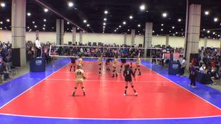 Rocky Select 14 National (RM) wins 2-0 over CALI 14 Blue (GE)