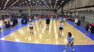 Things end all tied up between Alamo 14 Gold (LS) and TEXAS FURY 14 Legacy (LS)
