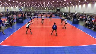 SLAM 14 White Adidas (NT) wins 2-0 over Oly Reign 14 Gold (PS)