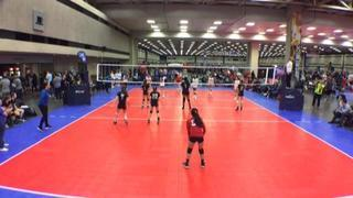 Attack 13 White (NT) wins 3-1 over Starlings 13 Black (NT)