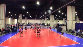 Downstate 14 Red (GE) wins 2-0 over NYC juniors 14 BK (GE)