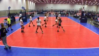 Victory 13 Emerald (NT) wins 2-1 over SA Force 131 Darkside (LS)