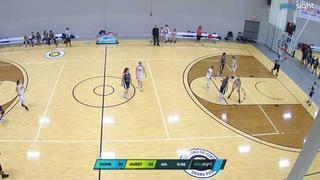 Team Ohio (Strickle) vs IN Sky Digg Elite 15 Phillips
