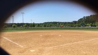 Delaware Tribe 14U vs Hanover Hornets-Grizzard