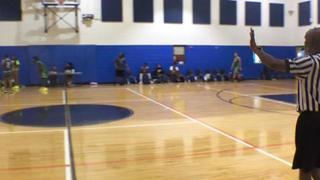 JC Mambas puts down Chobee Kings with the 60-56 victory