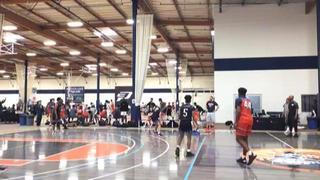 BTI Select 2021 53 Upper Level 39