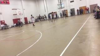 EG10 2023 puts down Hoop City Ohio with the 58-48 victory