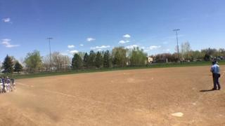 Blaze 18A Select steps up for 8-1 win over FC Stars - Hoeven