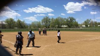 Gojo's Sports Legends puts down Colorado Ruthless 14U Martinez with the 4-1 victory