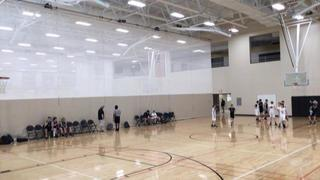 ND Network defeats Great Northern Elite, 59-35