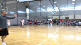 RGV VIPERS steps up for 72-60 win over TX CGTW