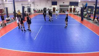 It's a wash between NC Elite 16 Black (CR) and Vienna Elite 16-L (CH)