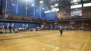CABC Lakers vs Team Fly (Adzasu)