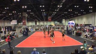 FaR Out 18 Black wins 2-0 over Absolute 18 Black