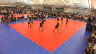 Columbia Storm 15-1 2 Reach Aspire 0