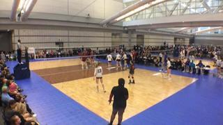 Force 17 National defeats Mill City 17 Adidas, 2-1