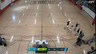 Wheat State Elite (Gutierrez 2022) vs Northeast Nebraska Hoops