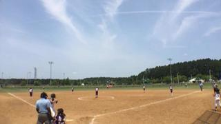 Virginia Unity-Vaughan triumphant over Panthers Select, 11-7