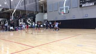 TSF defeats DCA 2.0 Stacey, 51-37