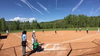 It's a wash between Rocky Mountain Thunder - Reimers and Bear Creek Outlaws