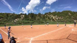 RC Crush wins 9-6 over Batbusters-Sandoval