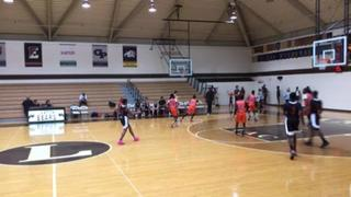 Philly Hurricanes (PA) victorious over Tidewater Beast (VA), 50-32