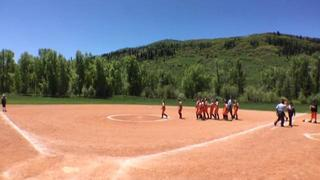 GJ Force takes Colorado Banana Slugs to the woodshed in 7-0 shutout victory