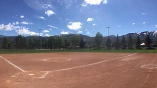Utah Fastpitch Club - George with a win over Rocky Mountain Thunder-Schmidt, 12-5