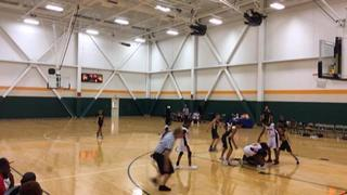 ETE wins 57-44 over ASYA Panthers