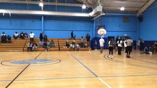 Brooklyn Bridge (NY) wins 32-13 over Mark Black Academy (FL)