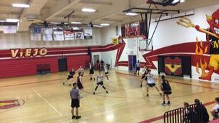 San Clemente steps up for 73-65 win over Temecula Valley