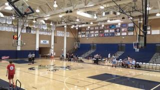 Tri-City Christian steps up for 67-56 win over OC Pride AAU 1