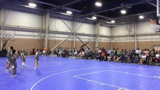 PA-Central PA Elite 17 Thomas Elite 50 ON-Next Up Hoops 17 Team 1 44