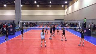 San Clemente 12 Black (SC) (40) wins 3-1 over Actyve 11-Mizuno (SC) (55)