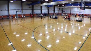 Playground Elite (Smith) vs OH-JSBA