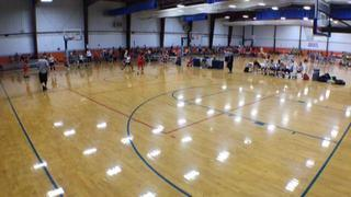 OH-JSBA vs Cincy Shock (Black Benton)