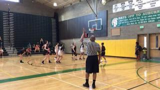 Sagebrush Black with a win over Copper State AK, 76-44