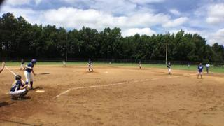 Knockouts keeps the sheets clean with 1-0 shutout win over VA Legends - Pence
