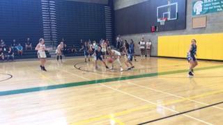 Spokane Legacy Red triumphant over Kalakaua, 49-38