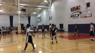 MC Flight wins 70-54 over Mississippi United-Red