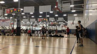 Select Purple defeats ML20 enforcers, 61-56