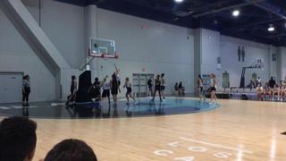 406 42 New Zealand Basketball Academy 37