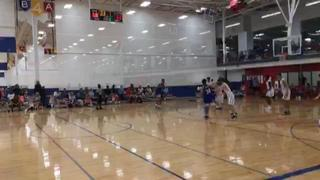 Howard Pulley EYBL 16U steps up for 70-65 win over Marcus Denmon Elite 2021