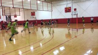 FIVE STAR LIFE 2023 67 GYM RATS 2023 - WHITE 26